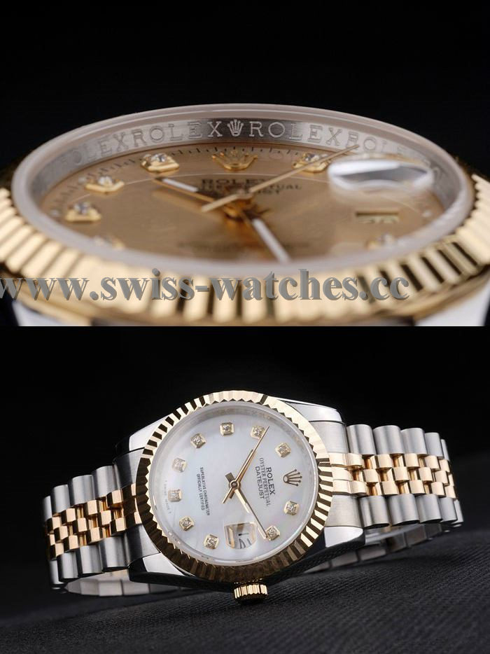 www.swiss-watches.cc-rolex replika59