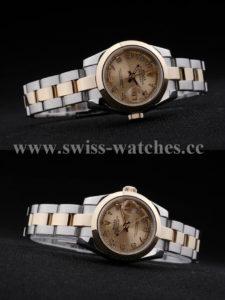 www.swiss-watches.cc-rolex replika6