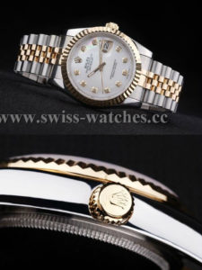 www.swiss-watches.cc-rolex replika60