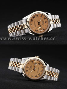 www.swiss-watches.cc-rolex replika62