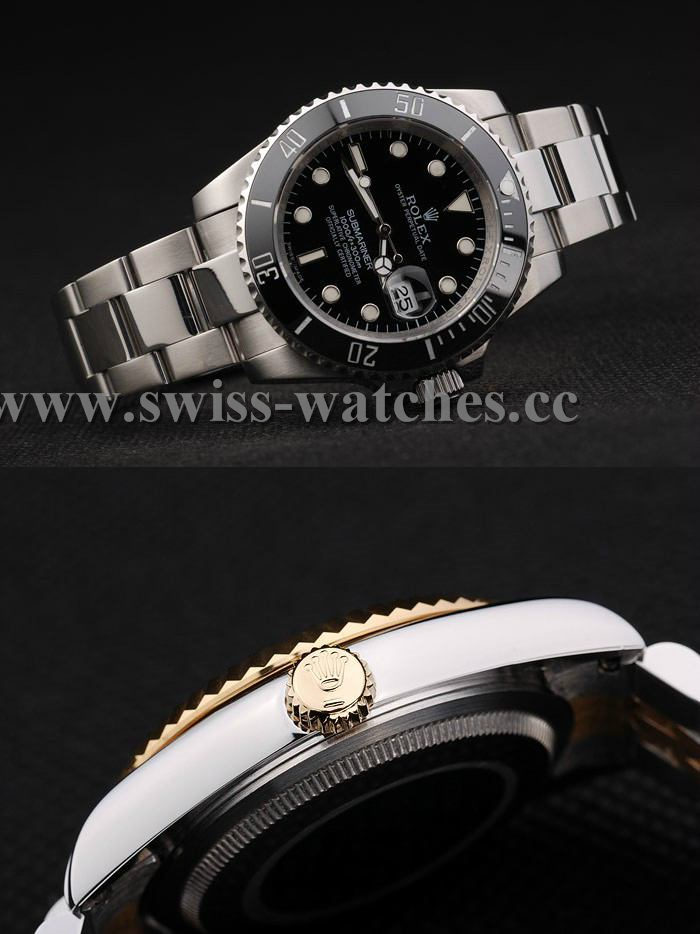 www.swiss-watches.cc-rolex replika63