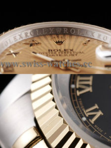 www.swiss-watches.cc-rolex replika64