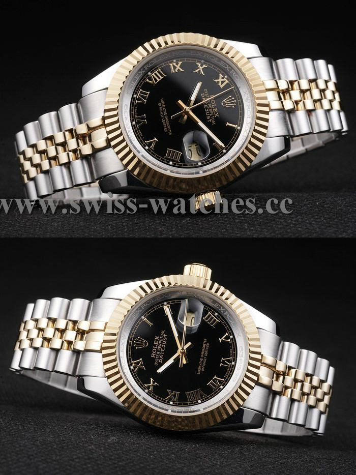 www.swiss-watches.cc-rolex replika65