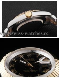www.swiss-watches.cc-rolex replika66