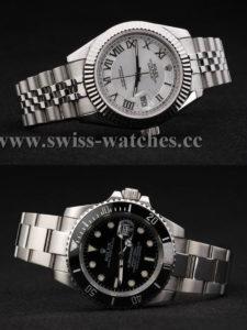 www.swiss-watches.cc-rolex replika68