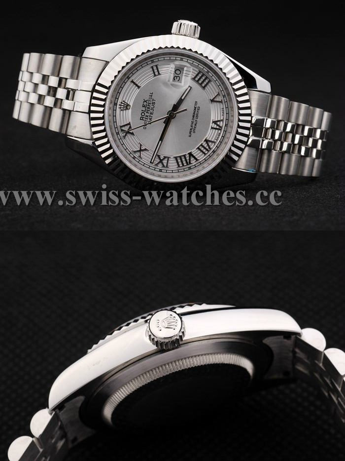 www.swiss-watches.cc-rolex replika69