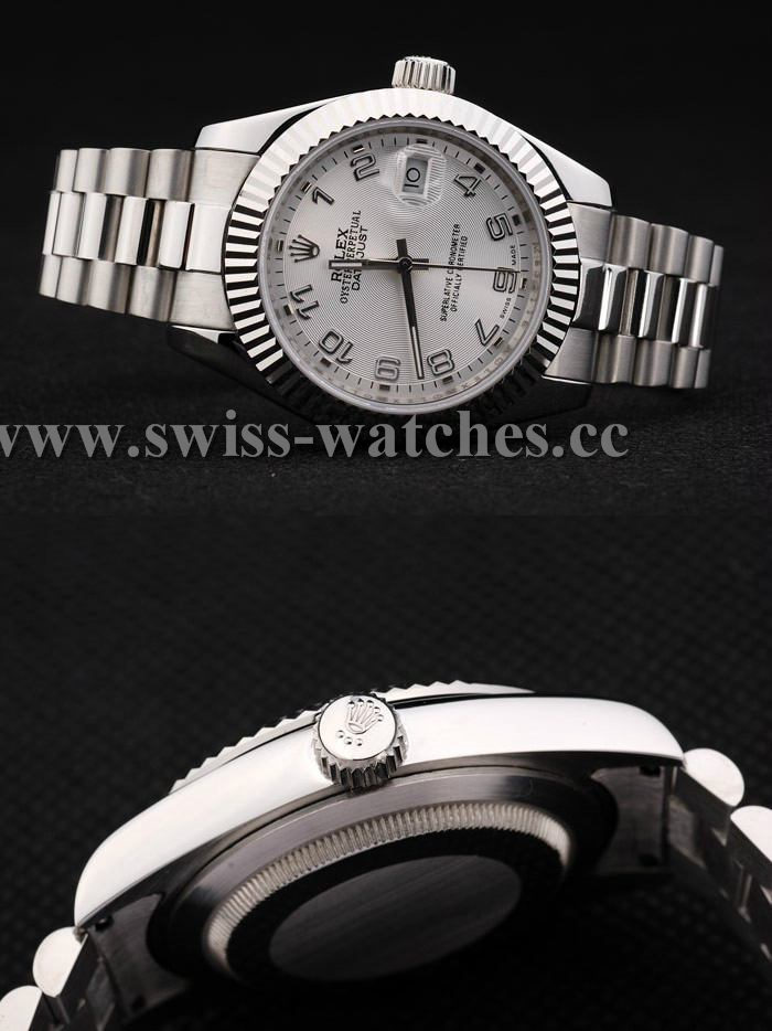 www.swiss-watches.cc-rolex replika71