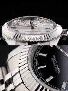 www.swiss-watches.cc-rolex replika72