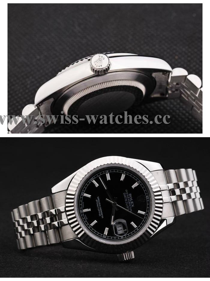 www.swiss-watches.cc-rolex replika73