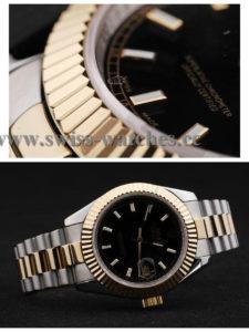 www.swiss-watches.cc-rolex replika76