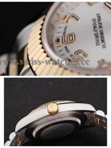 www.swiss-watches.cc-rolex replika78