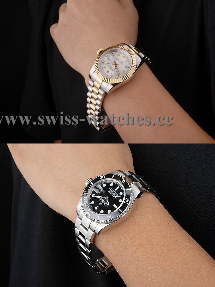 www.swiss-watches.cc-rolex replika79