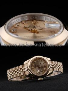 www.swiss-watches.cc-rolex replika8