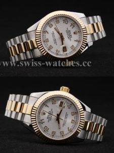 www.swiss-watches.cc-rolex replika80