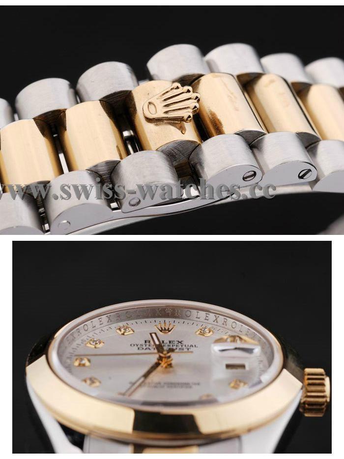 www.swiss-watches.cc-rolex replika81