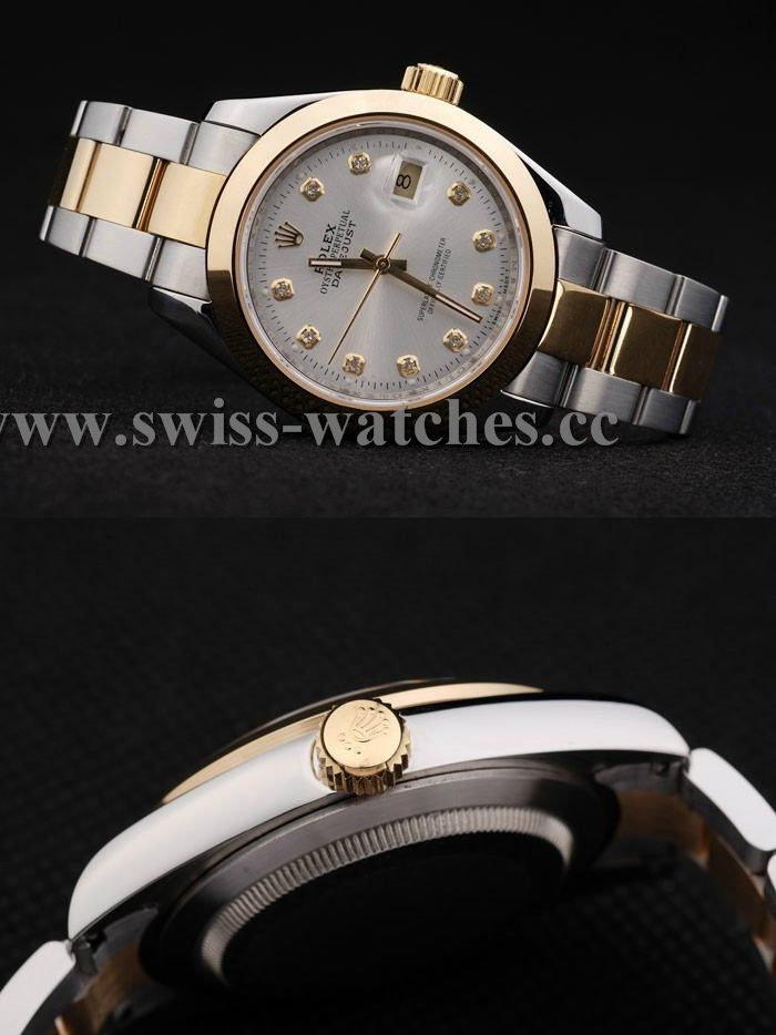 www.swiss-watches.cc-rolex replika83