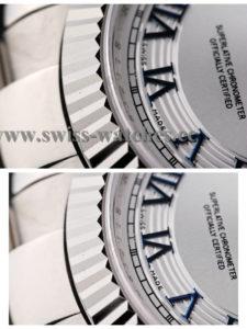 www.swiss-watches.cc-rolex replika84