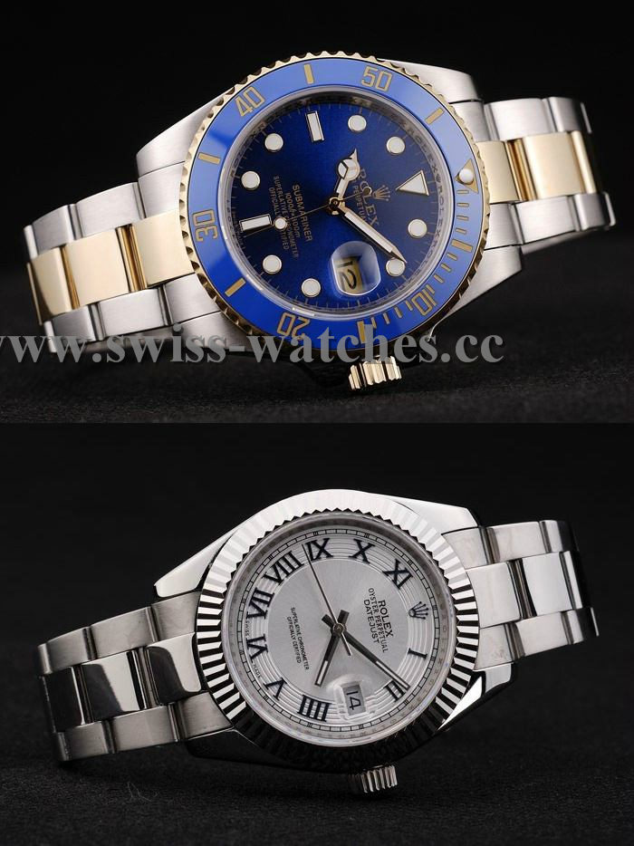 www.swiss-watches.cc-rolex replika85
