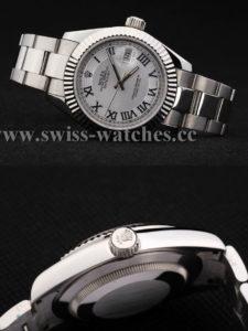 www.swiss-watches.cc-rolex replika86