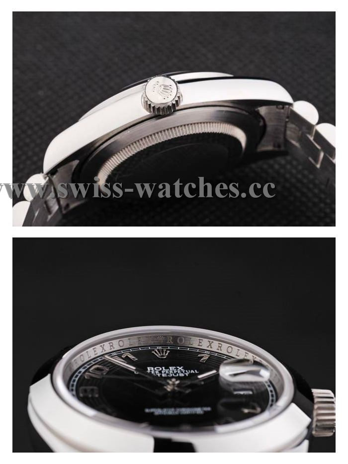 www.swiss-watches.cc-rolex replika87