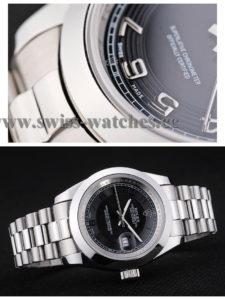 www.swiss-watches.cc-rolex replika88