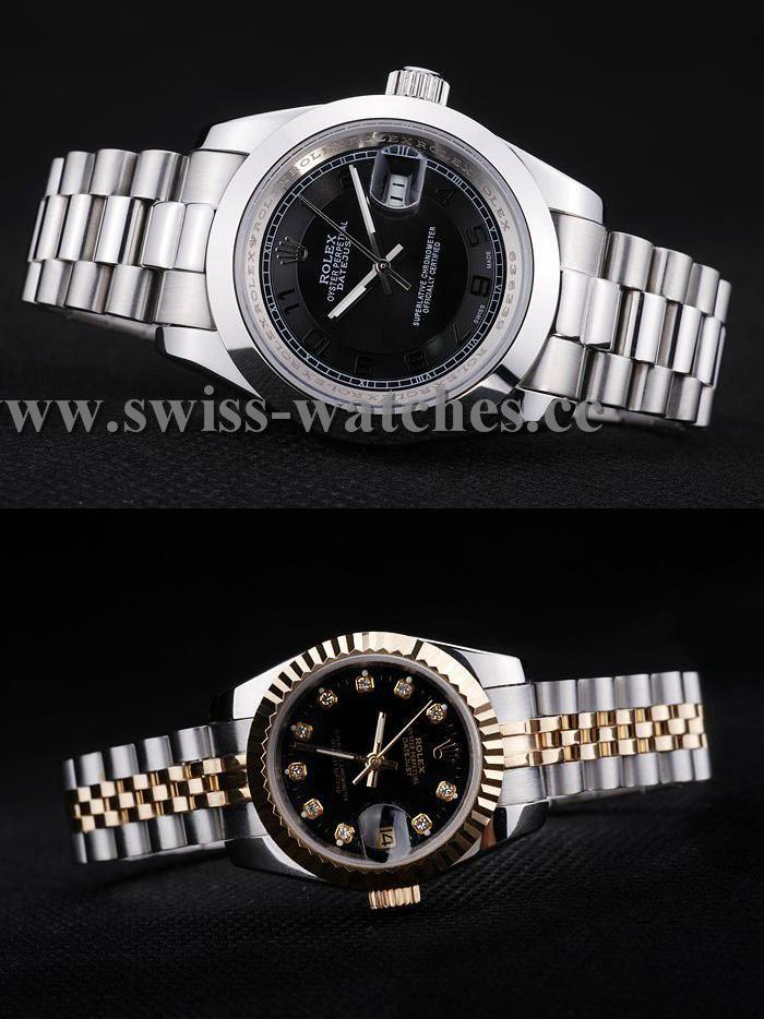 www.swiss-watches.cc-rolex replika89