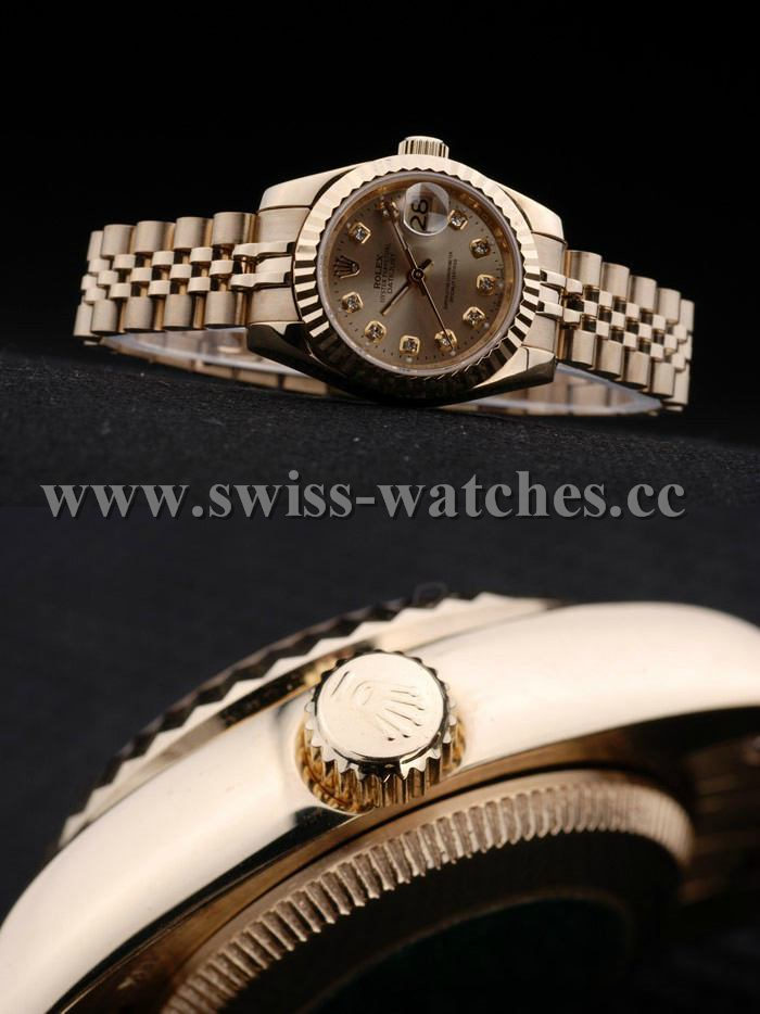 www.swiss-watches.cc-rolex replika9