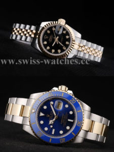 www.swiss-watches.cc-rolex replika90