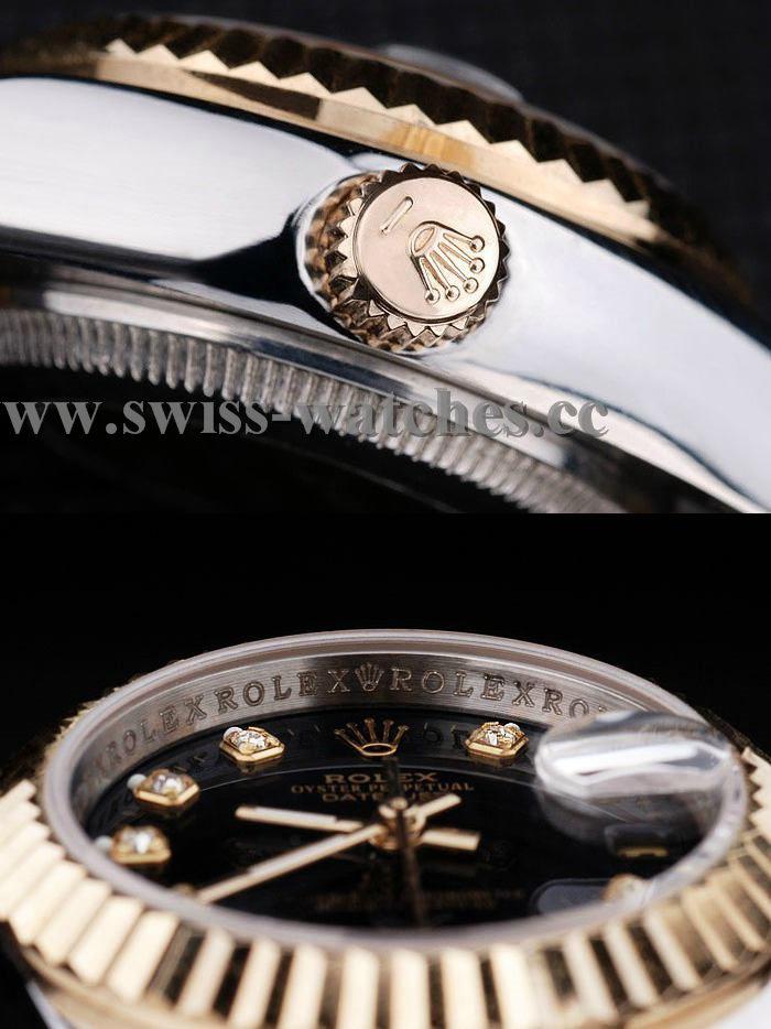 www.swiss-watches.cc-rolex replika91