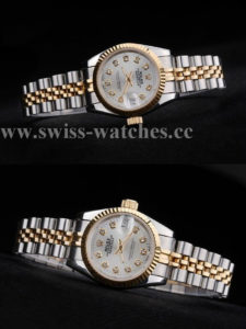 www.swiss-watches.cc-rolex replika92