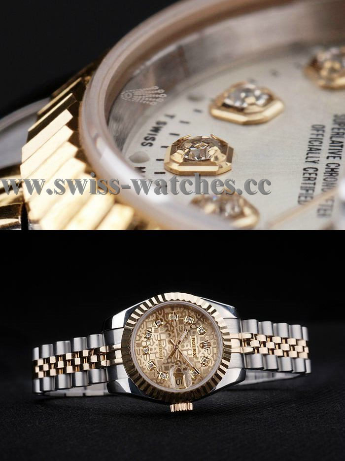 www.swiss-watches.cc-rolex replika93