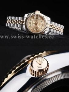 www.swiss-watches.cc-rolex replika94