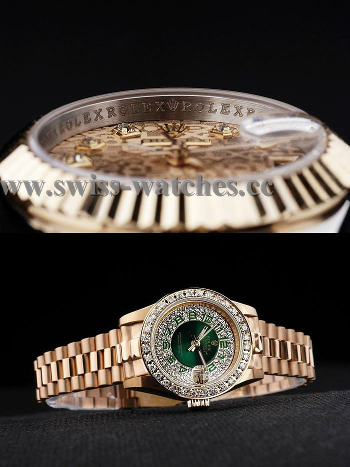www.swiss-watches.cc-rolex replika95