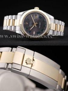 www.swiss-watches.cc-rolex replika96