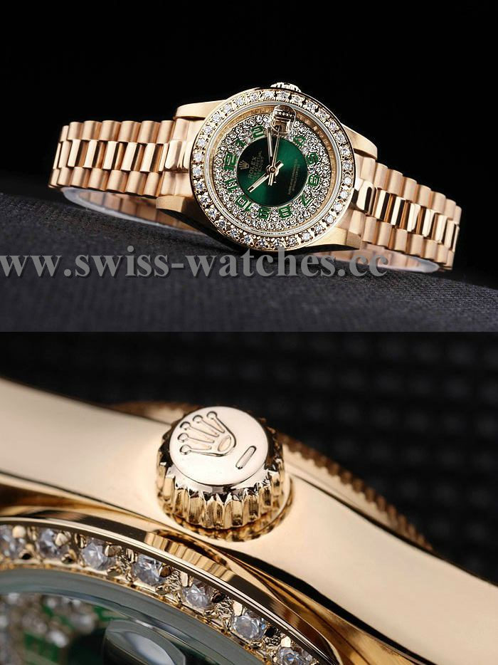www.swiss-watches.cc-rolex replika97