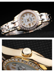 www.swiss-watches.cc-rolex replika98