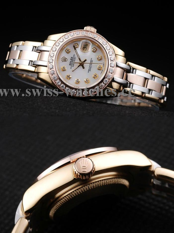 www.swiss-watches.cc-rolex replika99p
